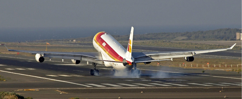descuento_vuelos_extrapeninsulares
